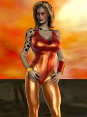 Xxx bdsm art pics of humilition and hardcore fucking perfomed by cruel prisoners and their slave chick.